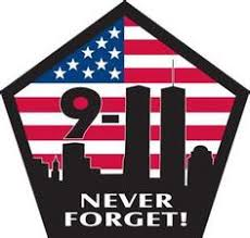 FCHS teacher remembers 9-11-01