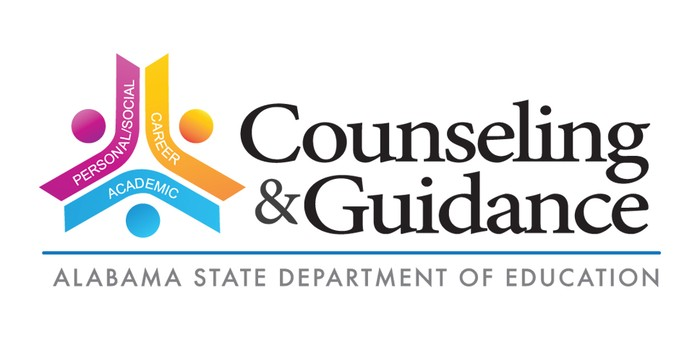 FCHS Guidance and Counseling Survey for Students