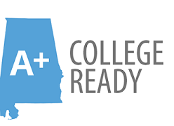 FCHS named A+ College Ready School of Excellence!