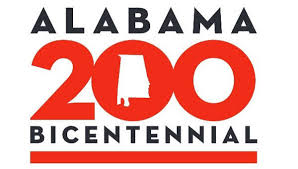 We are a Bicentennial School!